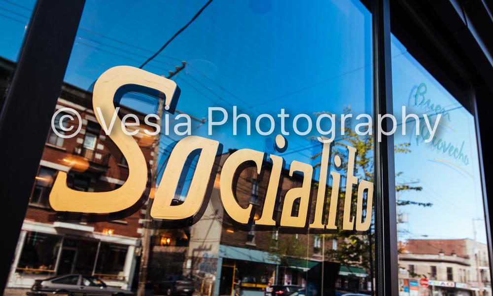 Socialito_Proofs-15.jpg