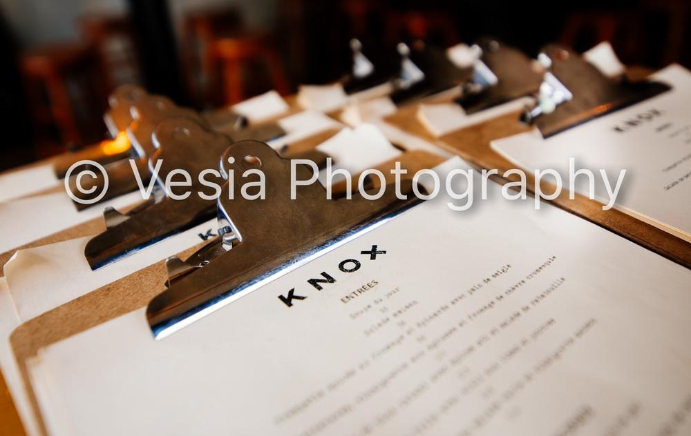 Knox_Proofs-6.jpg