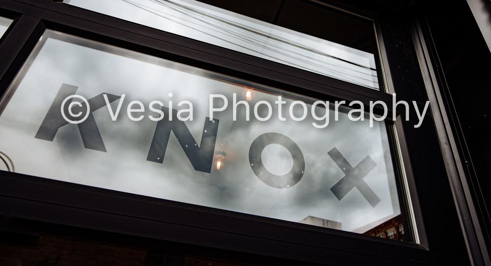 Knox_Proofs-12.jpg