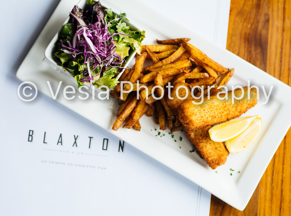 Blaxton_Cartier_Proofs-25.jpg