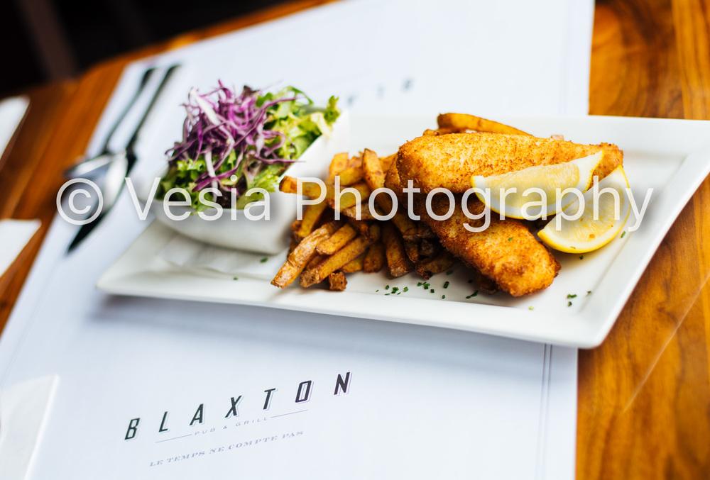 Blaxton_Cartier_Proofs-27.jpg