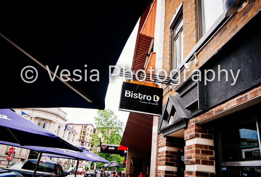 BistroD_Proofs-22.jpg