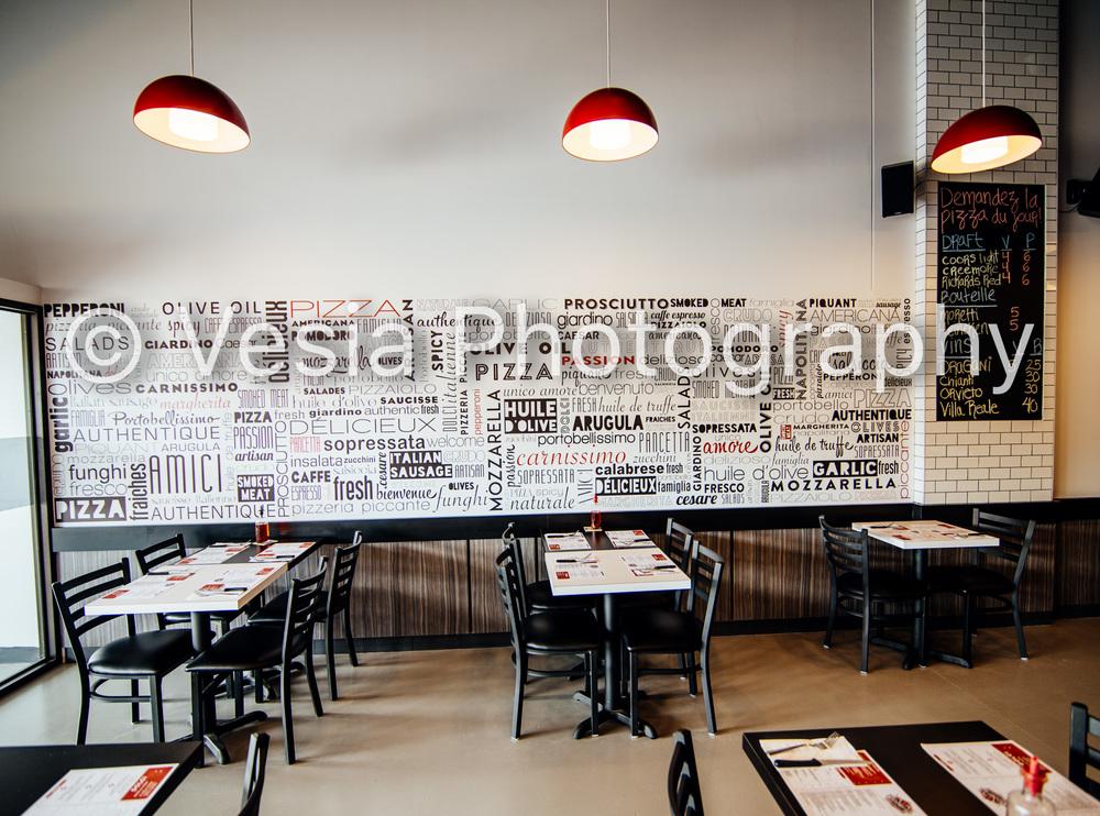 Pizzeria_Piccante_Proofs-5.jpg