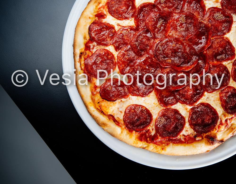 Pizzeria_Piccante_Proofs-25.jpg