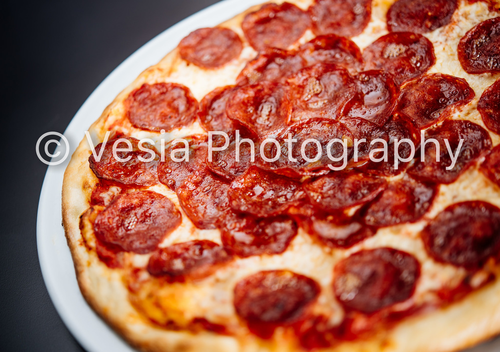 Pizzeria_Piccante_Proofs-26.jpg