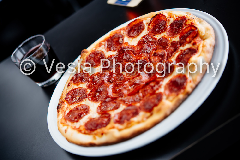 Pizzeria_Piccante_Proofs-27.jpg