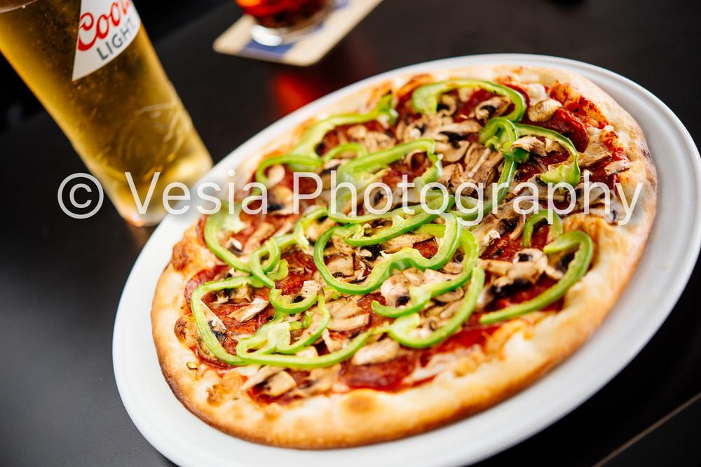 Pizzeria_Piccante_Proofs-31.jpg