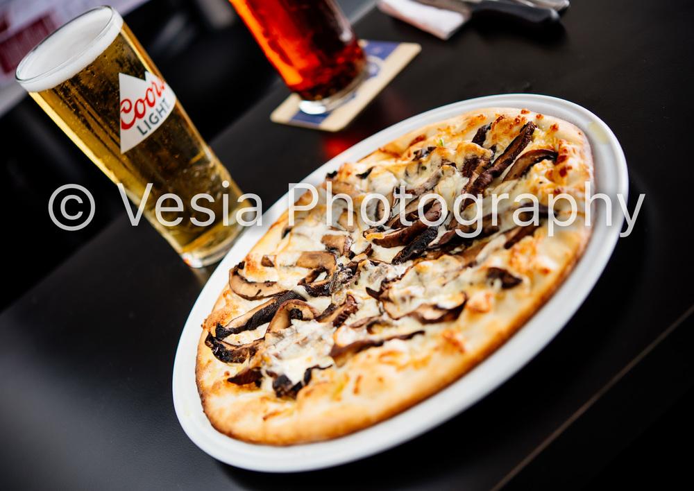 Pizzeria_Piccante_Proofs-33.jpg
