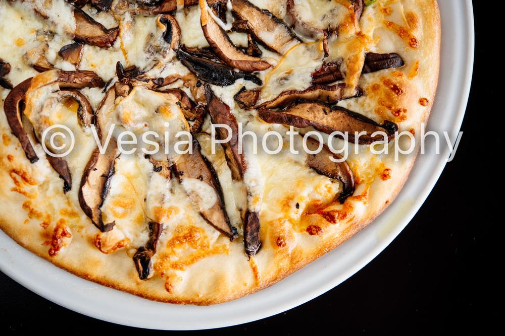 Pizzeria_Piccante_Proofs-32.jpg