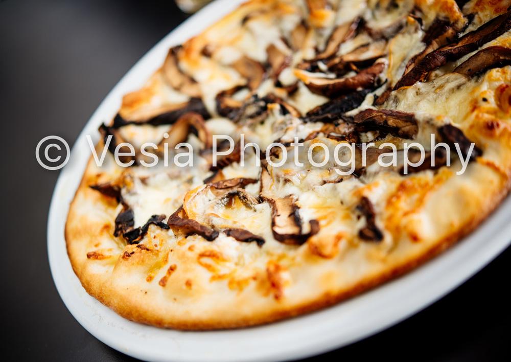 Pizzeria_Piccante_Proofs-34.jpg