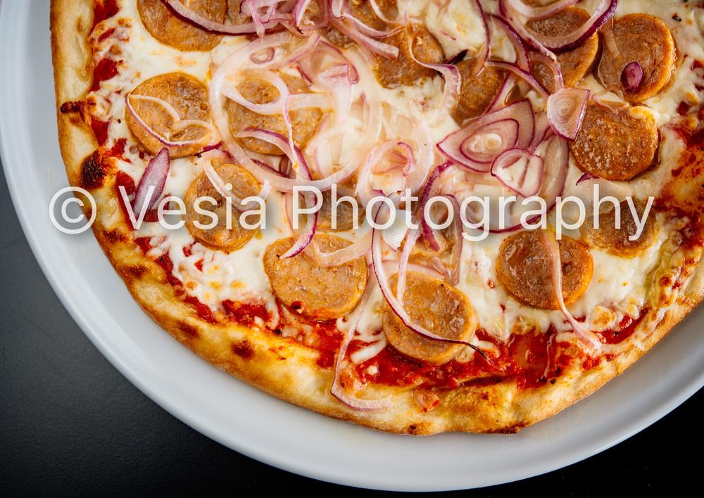 Pizzeria_Piccante_Proofs-35.jpg
