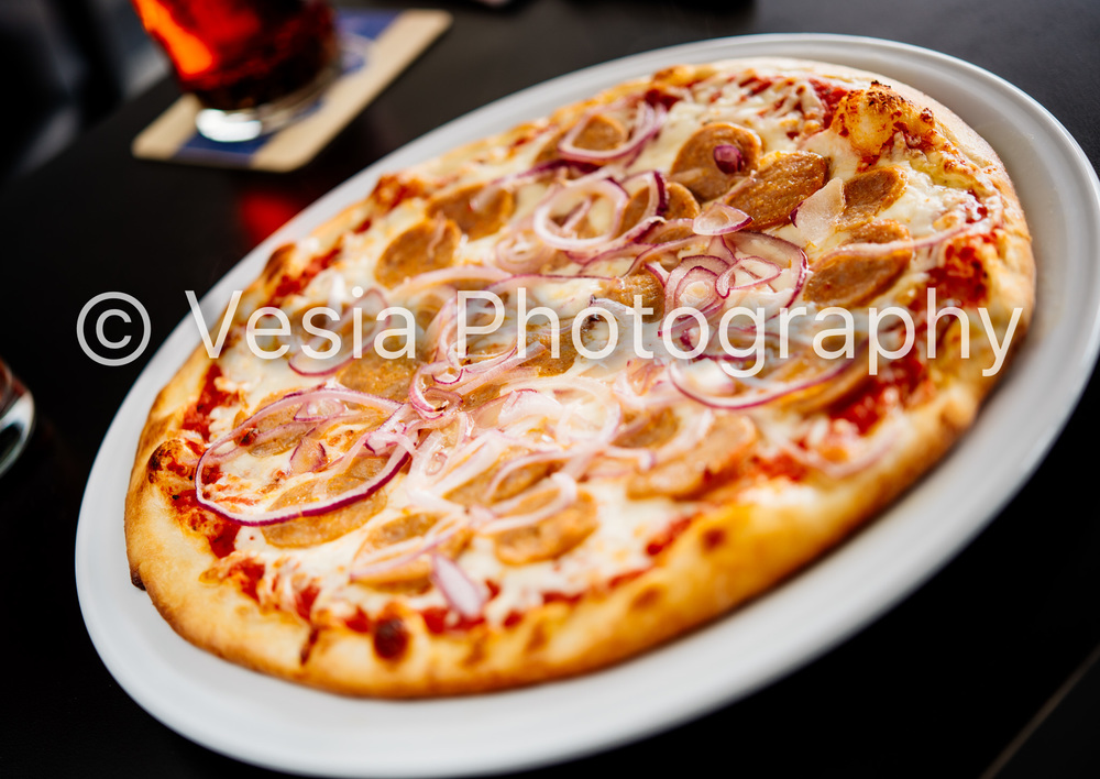 Pizzeria_Piccante_Proofs-36.jpg
