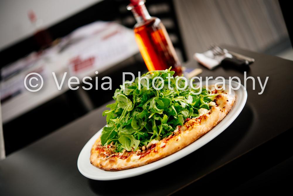 Pizzeria_Piccante_Proofs-38.jpg