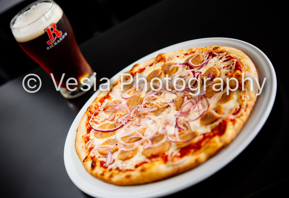 Pizzeria_Piccante_Proofs-37.jpg