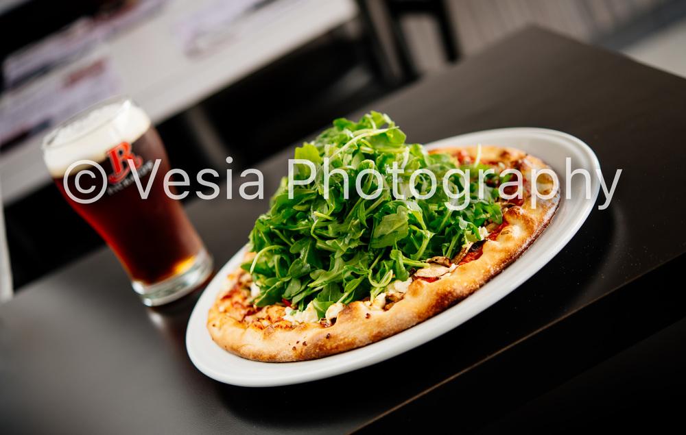 Pizzeria_Piccante_Proofs-39.jpg