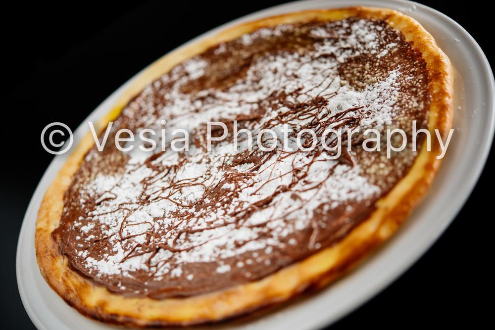 Pizzeria_Piccante_Proofs-41.jpg