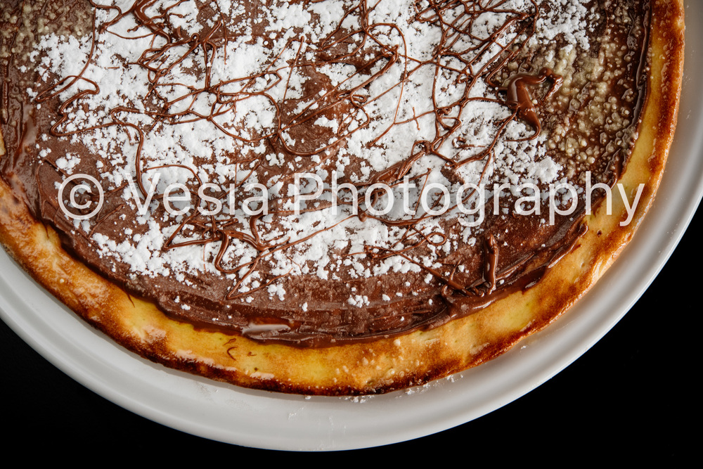 Pizzeria_Piccante_Proofs-43.jpg