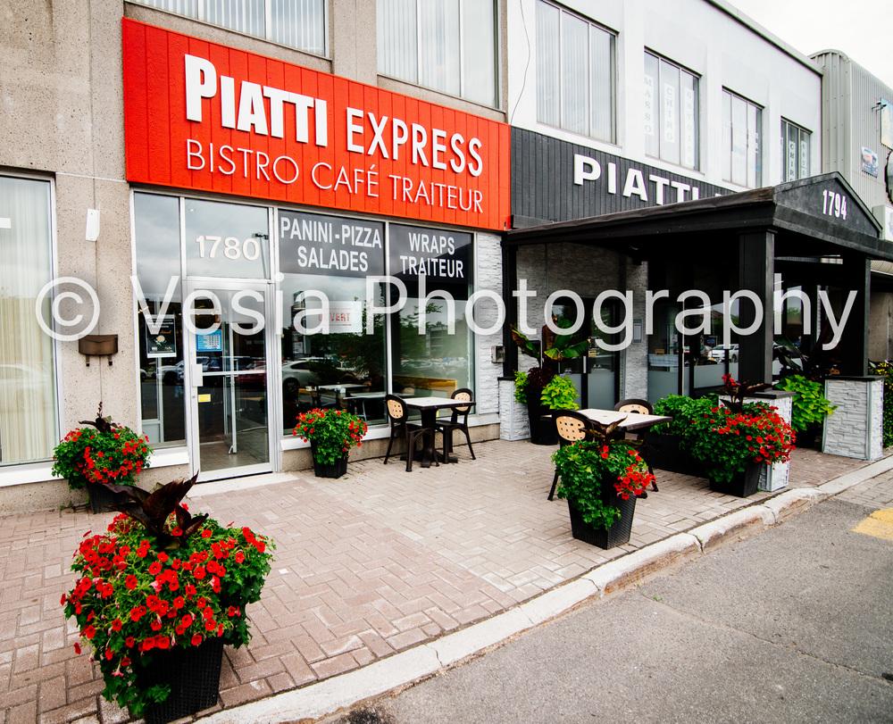 Piatti_Express_Proofs-1.jpg