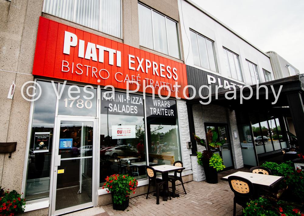 Piatti_Express_Proofs-3.jpg