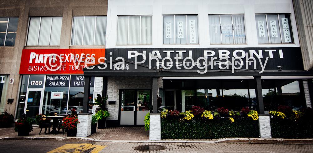 Piatti_Pronti_Proofs-2.jpg