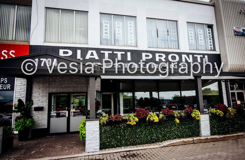 Piatti_Pronti_Proofs-1.jpg