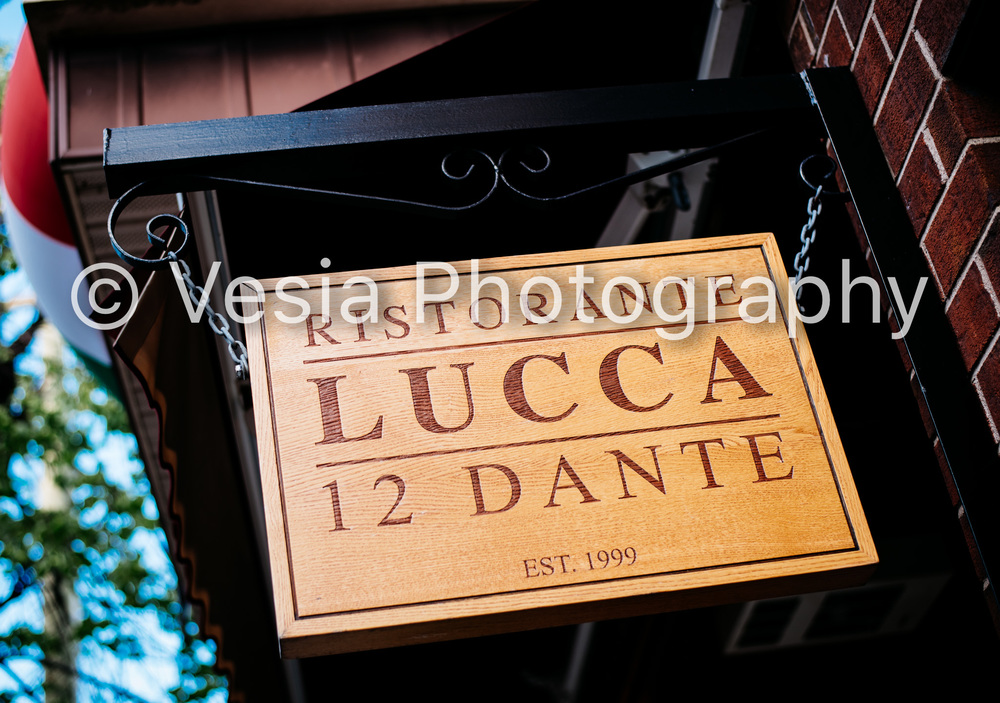 Lucca_Proofs-16.jpg