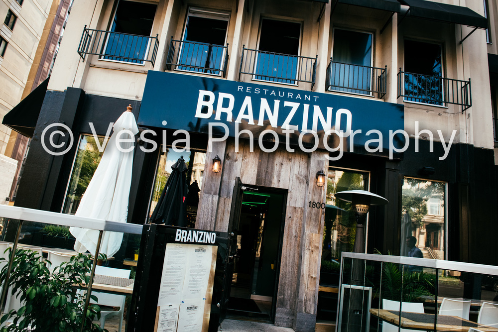 Branzino_Proofs-2.jpg