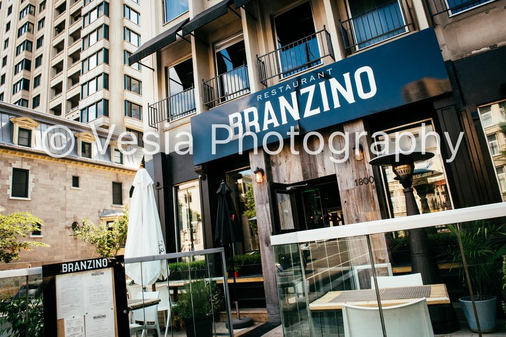 Branzino_Proofs-1.jpg