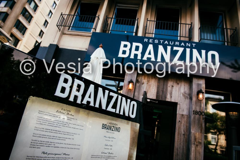 Branzino_Proofs-3.jpg