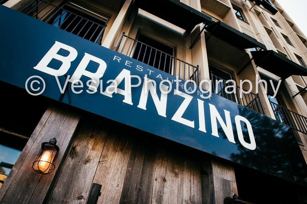 Branzino_Proofs-4.jpg