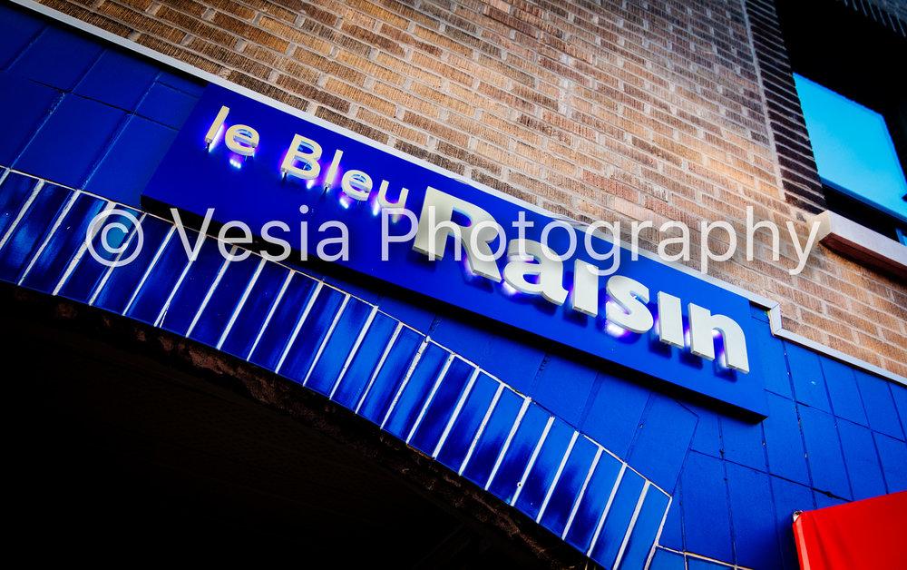Bleu_Raisin_Proofs-15.jpg