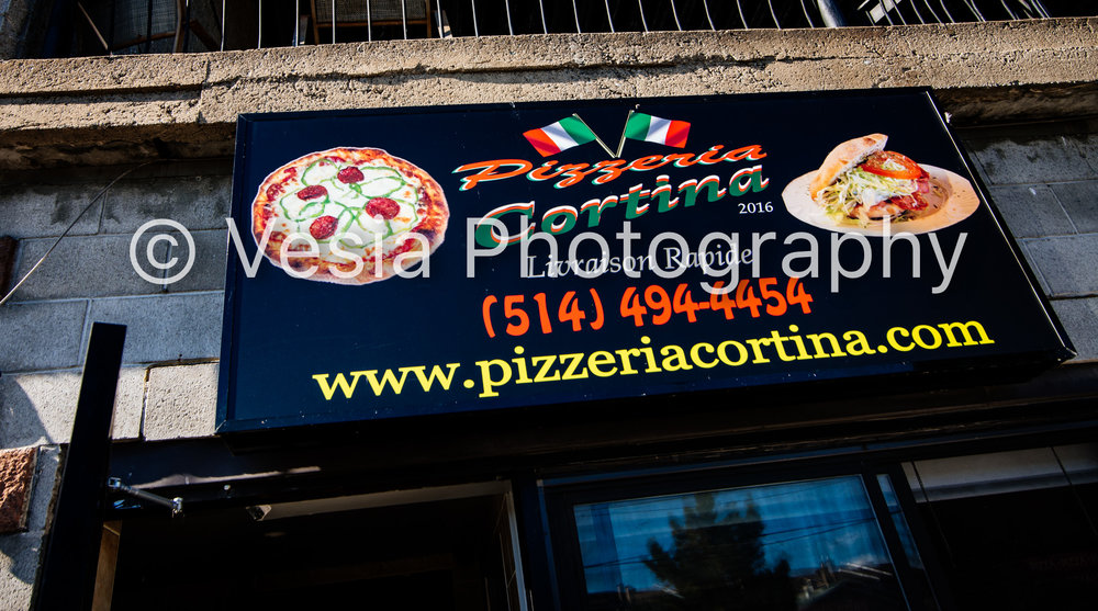 Pizzeria_Cortina_Proofs-26.jpg