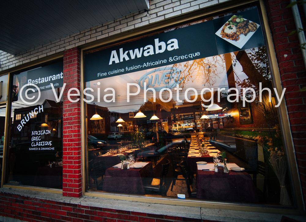 Akwaba_Proofs-9.jpg