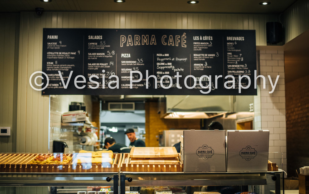 Parma_Cafe_Proofs-14.jpg