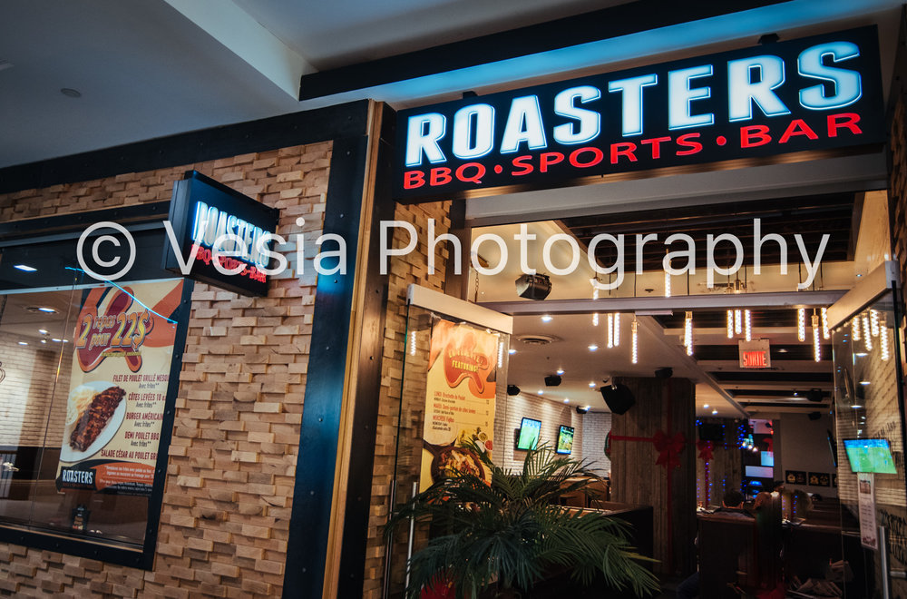 Roasters_Atwater_Proofs-6.jpg