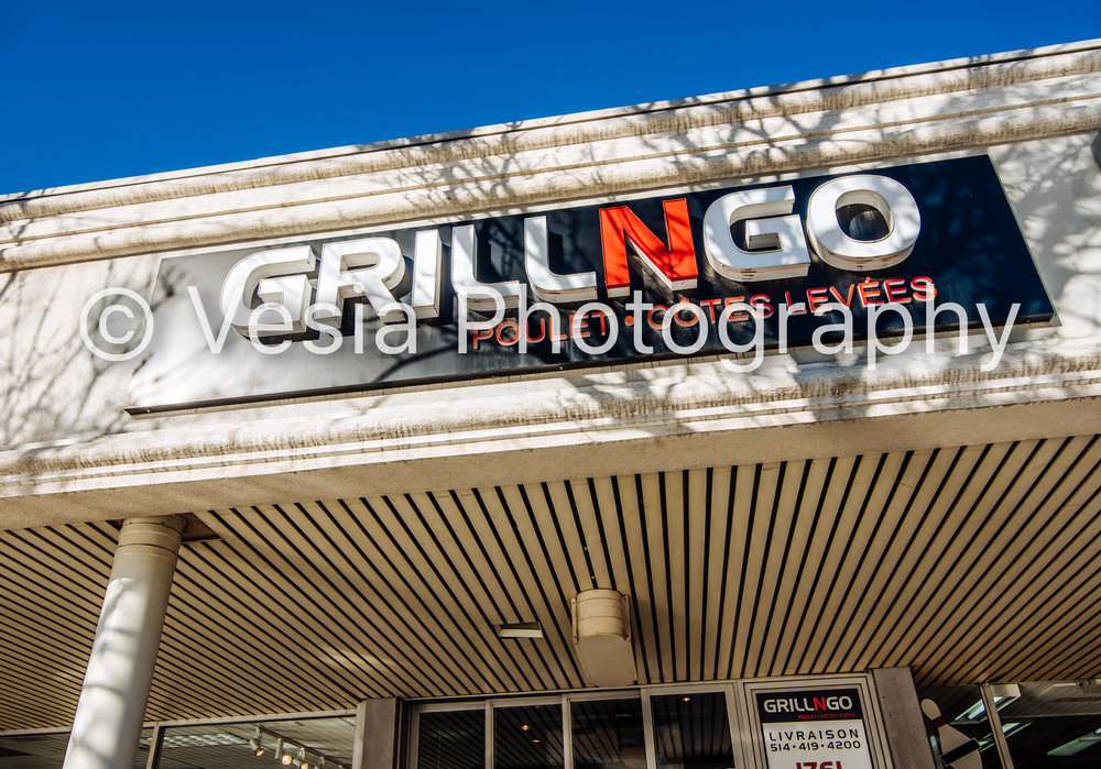 GrillNGo_Proofs-5.jpg