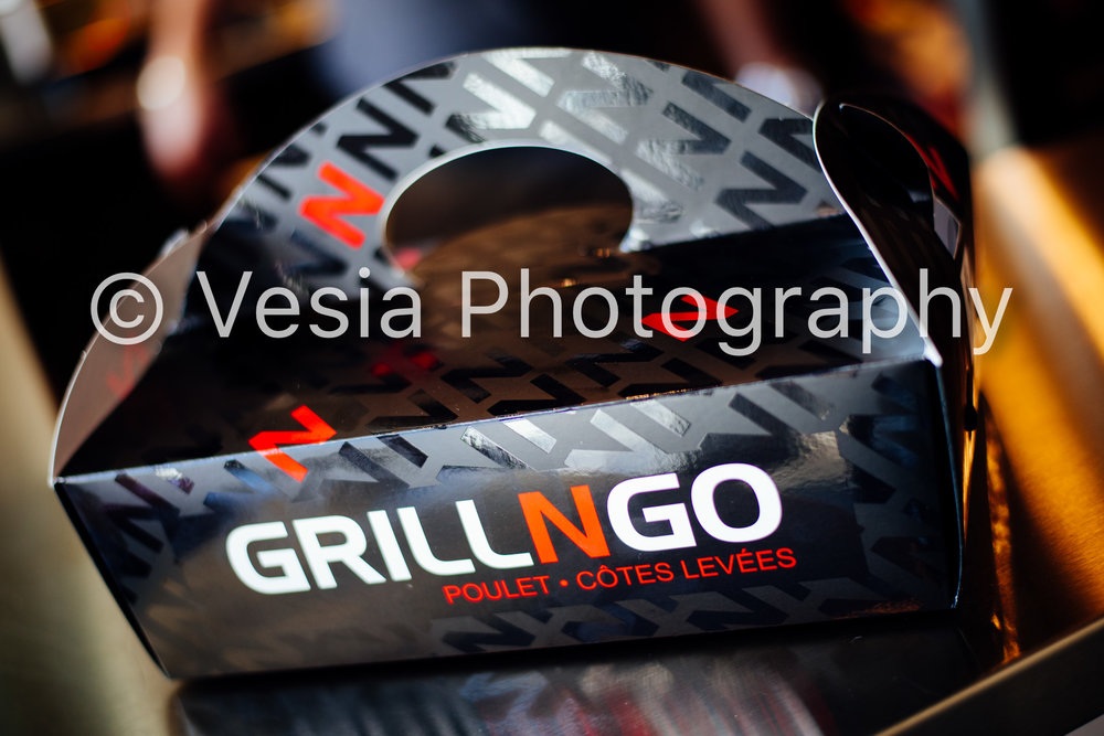 GrillNGo_Proofs-13.jpg