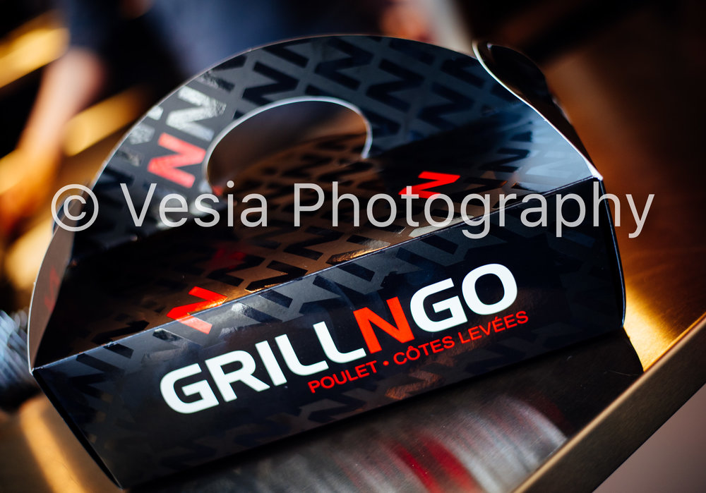 GrillNGo_Proofs-14.jpg