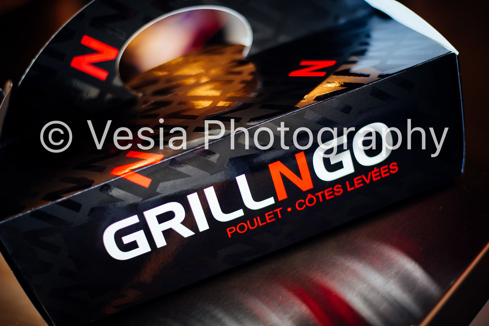 GrillNGo_Proofs-15.jpg