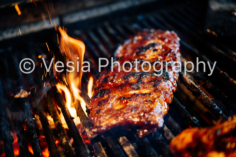 GrillNGo_Proofs-24.jpg