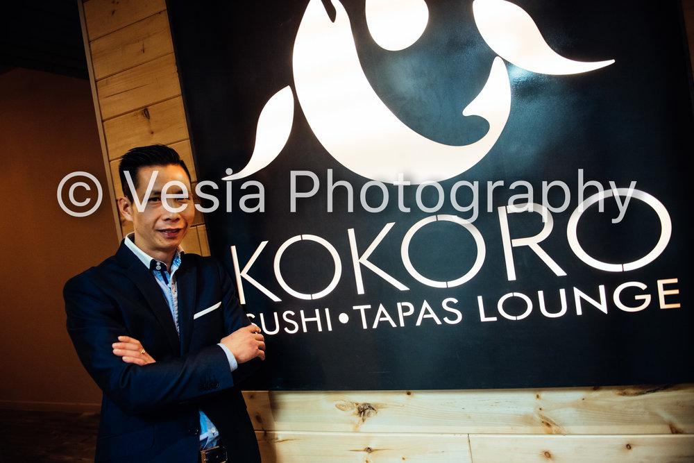 Kokoro_Proofs-70.jpg
