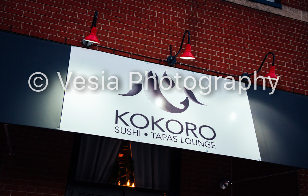 Kokoro_Proofs-75.jpg