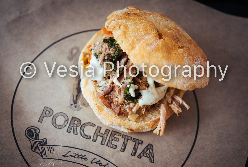 Porchetta Guy_Proofs-23.jpg