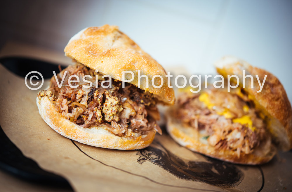 Porchetta Guy_Proofs-32.jpg