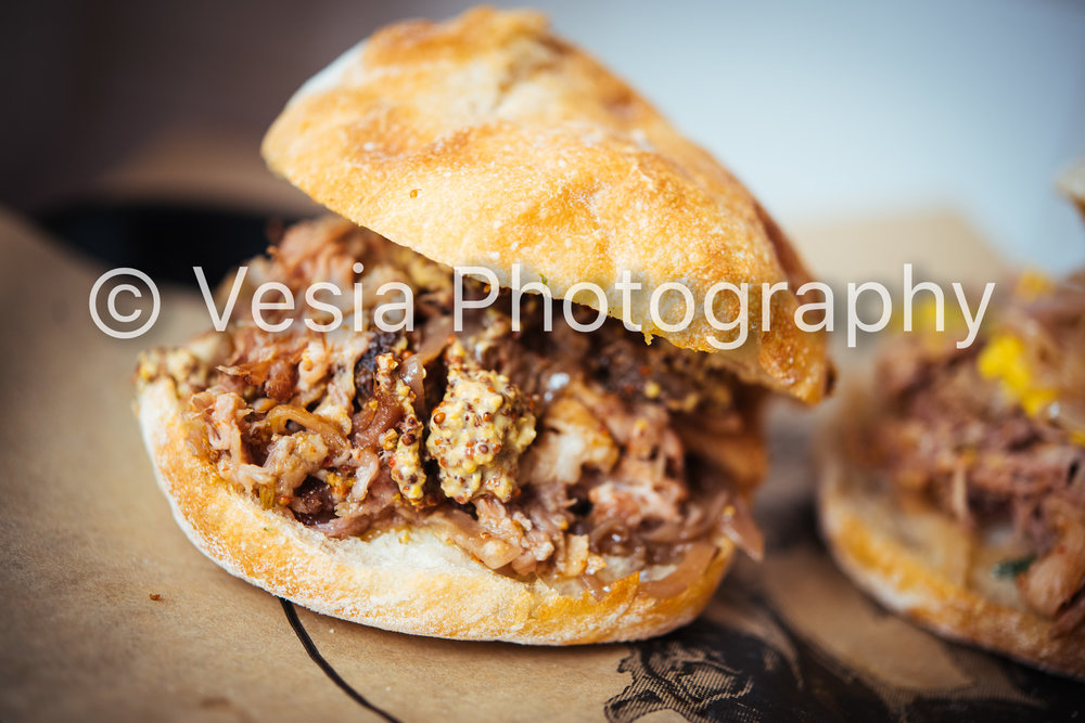 Porchetta Guy_Proofs-33.jpg