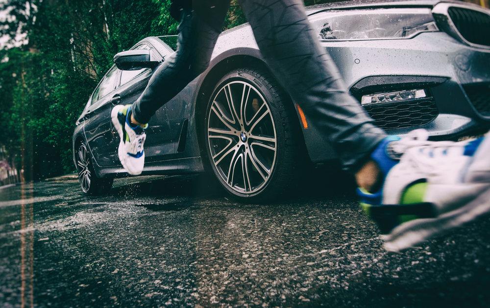 BMW_Proofs-2.jpg