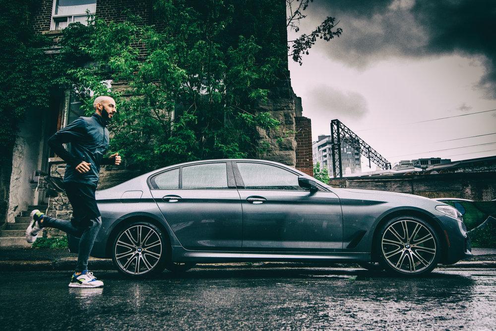 BMW_Proofs-1.jpg
