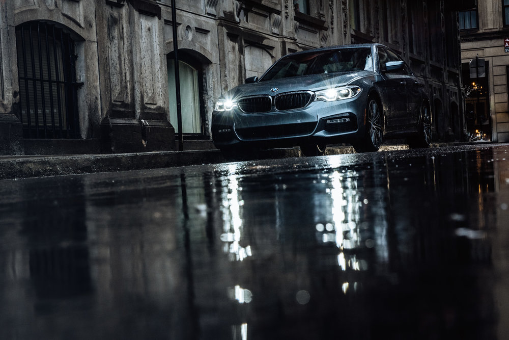 BMW_Proofs-5.jpg