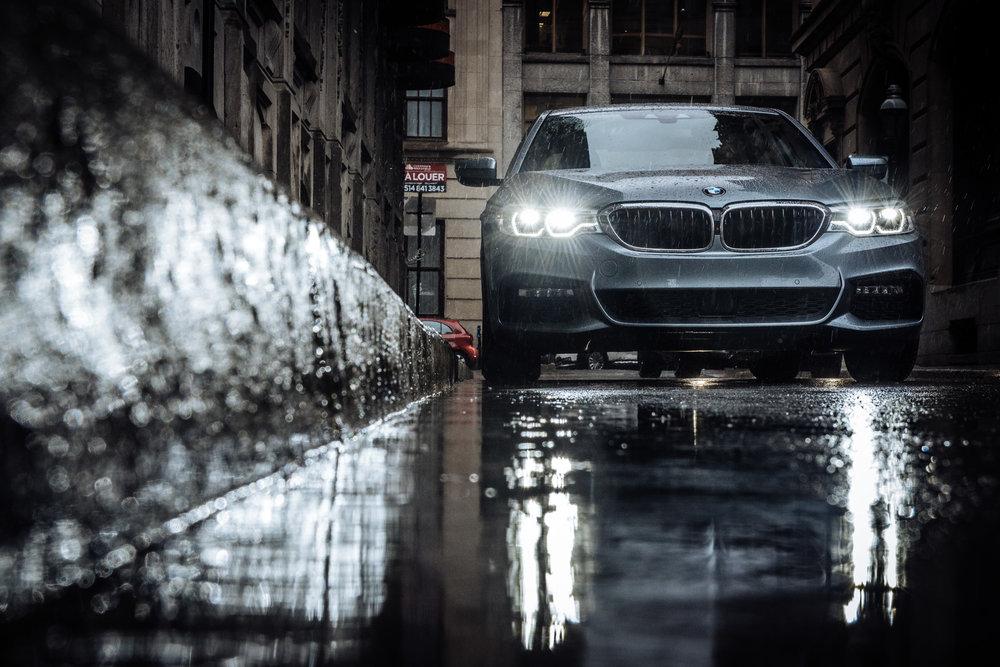 BMW_Proofs-6.jpg