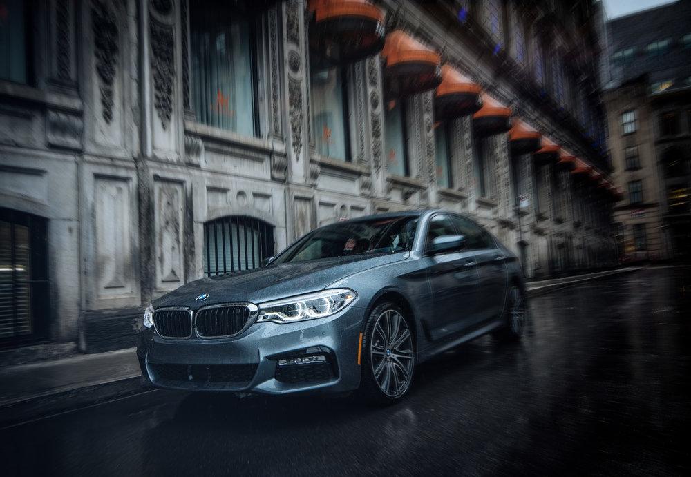 BMW_Proofs-9.jpg